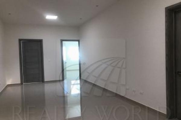 Foto de casa en venta en s/n , la joya privada residencial, monterrey, nuevo león, 4679485 No. 12