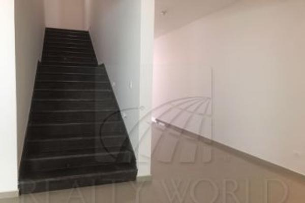 Foto de casa en venta en s/n , la joya privada residencial, monterrey, nuevo león, 4679485 No. 13