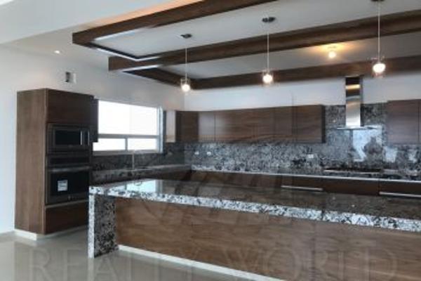 Foto de casa en venta en s/n , la joya privada residencial, monterrey, nuevo león, 4679485 No. 15