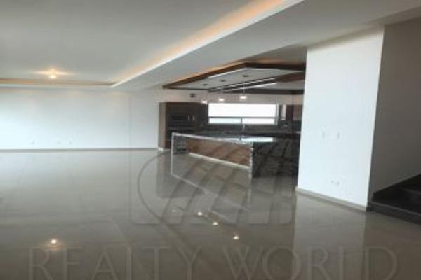 Foto de casa en venta en s/n , la joya privada residencial, monterrey, nuevo león, 4679485 No. 16