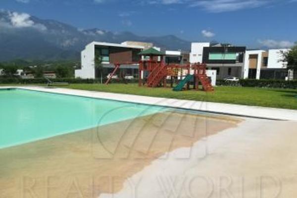 Foto de terreno comercial en venta en s/n , la joya privada residencial, monterrey, nuevo león, 4680971 No. 03
