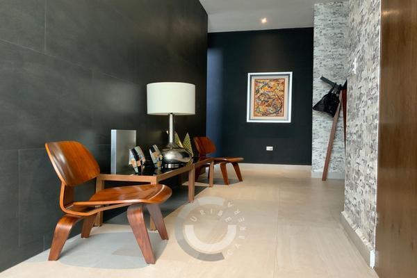 Foto de casa en venta en s/n , la joya privada residencial, monterrey, nuevo león, 9258231 No. 01