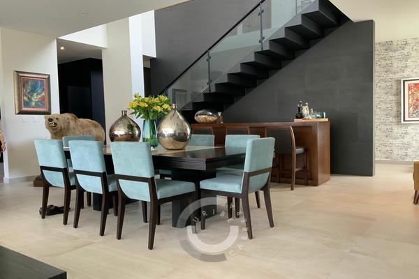 Foto de casa en venta en s/n , la joya privada residencial, monterrey, nuevo león, 9258231 No. 06