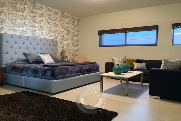Foto de casa en venta en s/n , la joya privada residencial, monterrey, nuevo león, 9258231 No. 09