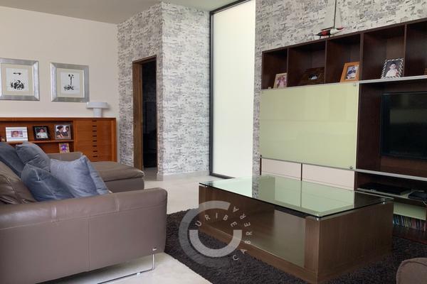 Foto de casa en venta en s/n , la joya privada residencial, monterrey, nuevo león, 9258231 No. 13