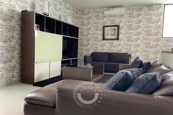 Foto de casa en venta en s/n , la joya privada residencial, monterrey, nuevo león, 9258231 No. 14