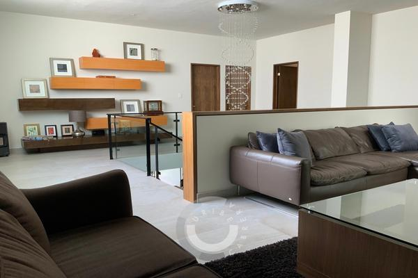 Foto de casa en venta en s/n , la joya privada residencial, monterrey, nuevo león, 9258231 No. 15