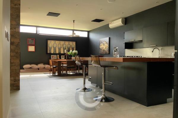 Foto de casa en venta en s/n , la joya privada residencial, monterrey, nuevo león, 9258231 No. 19