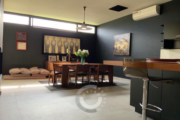 Foto de casa en venta en s/n , la joya privada residencial, monterrey, nuevo león, 9258231 No. 20