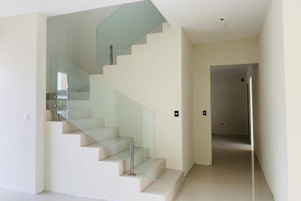 Foto de casa en venta en s/n , la joya privada residencial, monterrey, nuevo león, 9949098 No. 05