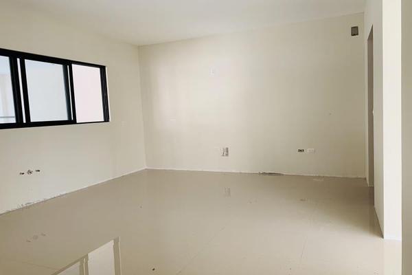 Foto de casa en venta en s/n , la joya privada residencial, monterrey, nuevo león, 9949098 No. 06