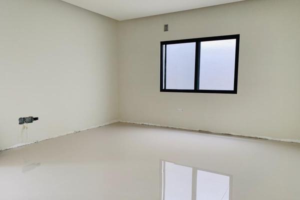 Foto de casa en venta en s/n , la joya privada residencial, monterrey, nuevo león, 9949098 No. 10