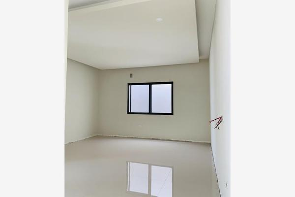 Foto de casa en venta en s/n , la joya privada residencial, monterrey, nuevo león, 9949098 No. 11