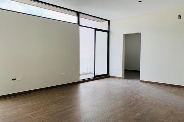 Foto de casa en venta en s/n , la joya privada residencial, monterrey, nuevo león, 9949098 No. 13