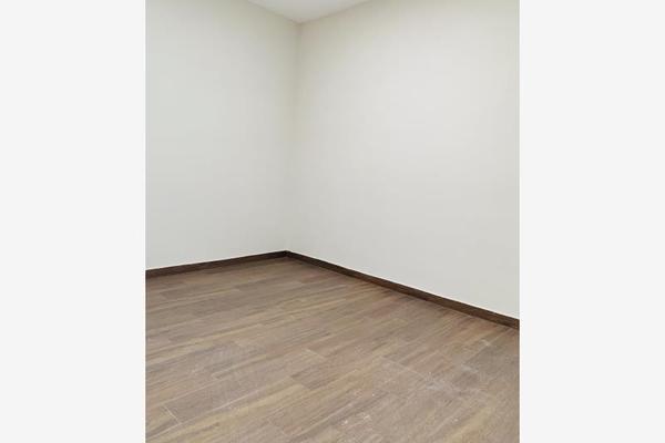 Foto de casa en venta en s/n , la joya privada residencial, monterrey, nuevo león, 9949098 No. 14