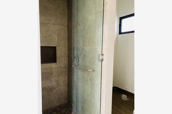 Foto de casa en venta en s/n , la joya privada residencial, monterrey, nuevo león, 9949098 No. 15