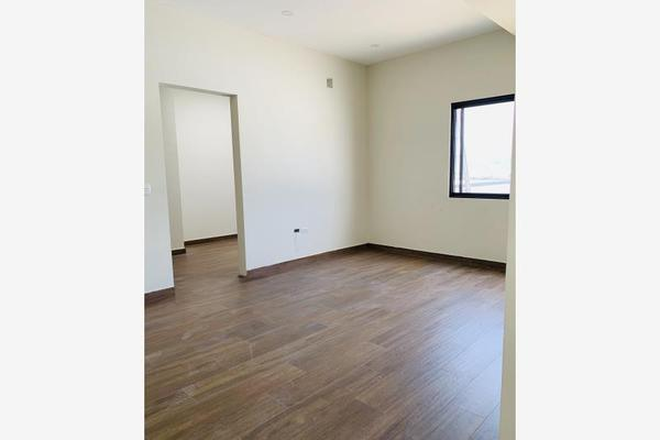 Foto de casa en venta en s/n , la joya privada residencial, monterrey, nuevo león, 9949098 No. 16