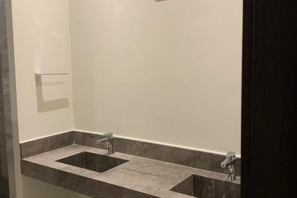 Foto de casa en venta en s/n , la joya privada residencial, monterrey, nuevo león, 9949917 No. 15