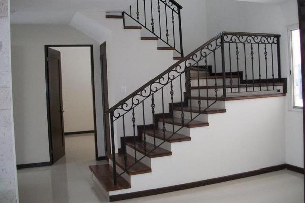 Foto de casa en venta en s/n , la joya privada residencial, monterrey, nuevo león, 9955790 No. 11
