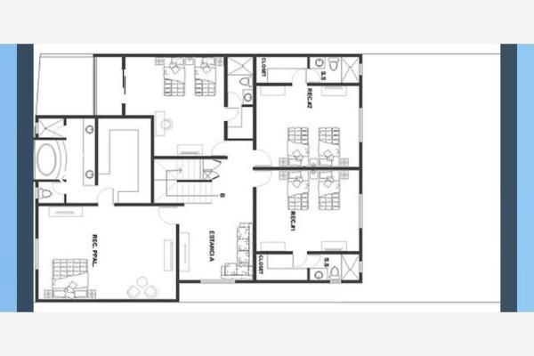Foto de casa en venta en s/n , la joya privada residencial, monterrey, nuevo león, 9955790 No. 15