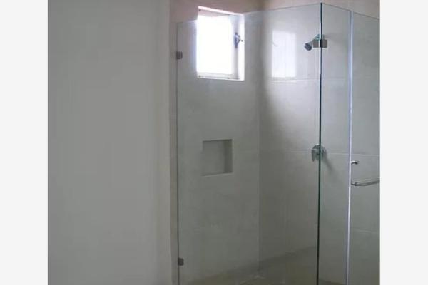 Foto de casa en venta en s/n , la joya privada residencial, monterrey, nuevo león, 9973111 No. 06