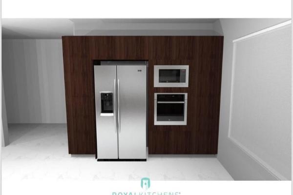 Foto de casa en venta en s/n , la joya privada residencial, monterrey, nuevo león, 9975598 No. 10
