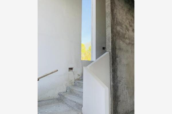 Foto de casa en venta en s/n , la joya privada residencial, monterrey, nuevo león, 9975598 No. 11