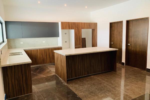 Foto de casa en venta en s/n , la joya privada residencial, monterrey, nuevo león, 9977492 No. 13
