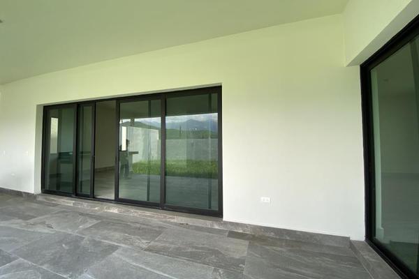 Foto de casa en venta en s/n , la joya privada residencial, monterrey, nuevo león, 9983699 No. 12