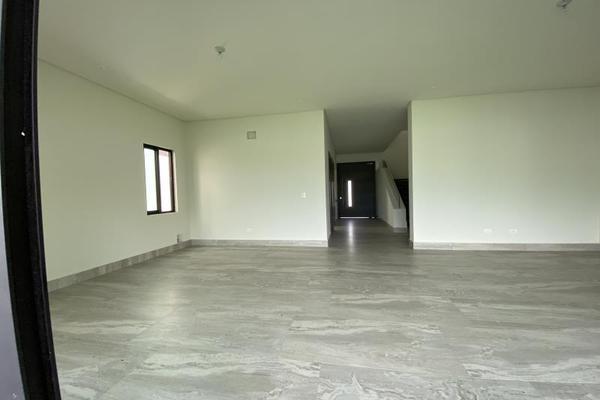 Foto de casa en venta en s/n , la joya privada residencial, monterrey, nuevo león, 9983699 No. 13