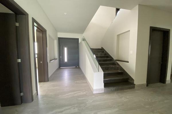 Foto de casa en venta en s/n , la joya privada residencial, monterrey, nuevo león, 9983699 No. 15