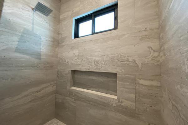 Foto de casa en venta en s/n , la joya privada residencial, monterrey, nuevo león, 9983699 No. 18