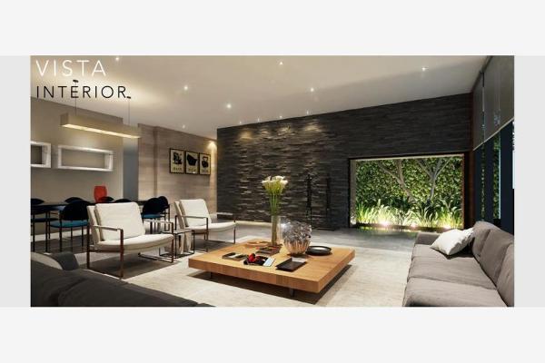 Foto de casa en venta en s/n , la joya privada residencial, monterrey, nuevo león, 9989988 No. 13