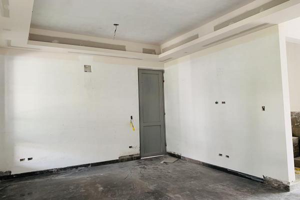 Foto de casa en venta en s/n , la joya privada residencial, monterrey, nuevo león, 9994143 No. 03