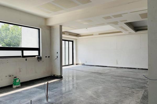 Foto de casa en venta en s/n , la joya privada residencial, monterrey, nuevo león, 9994143 No. 04