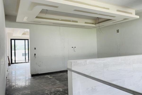 Foto de casa en venta en s/n , la joya privada residencial, monterrey, nuevo león, 9994143 No. 10