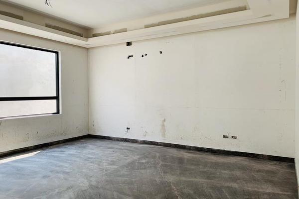 Foto de casa en venta en s/n , la joya privada residencial, monterrey, nuevo león, 9994143 No. 11