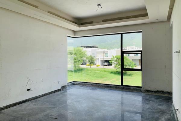 Foto de casa en venta en s/n , la joya privada residencial, monterrey, nuevo león, 9994143 No. 13