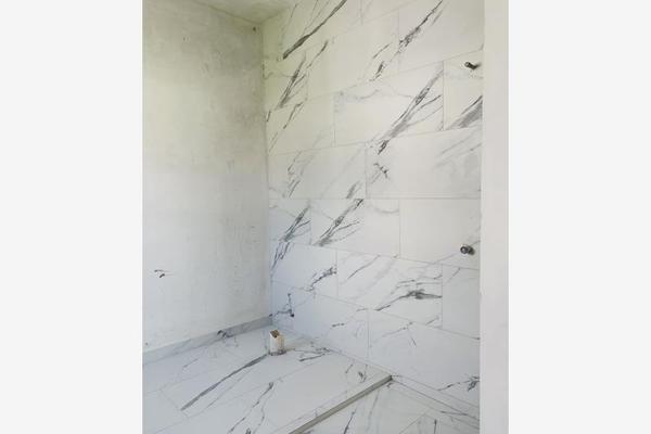 Foto de casa en venta en s/n , la joya privada residencial, monterrey, nuevo león, 9994143 No. 15