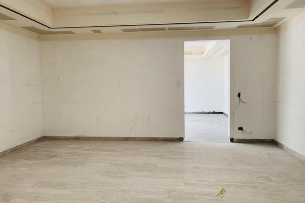 Foto de casa en venta en s/n , la joya privada residencial, monterrey, nuevo león, 9994143 No. 20