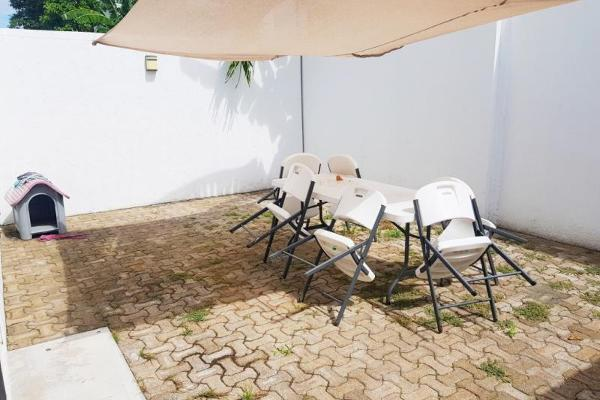 Foto de casa en venta en s/n , la joya, solidaridad, quintana roo, 9951169 No. 02