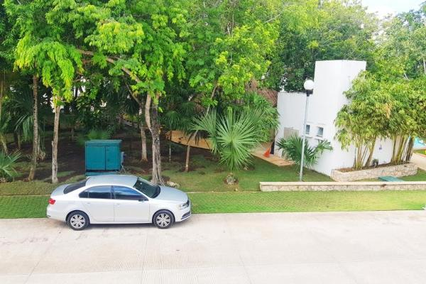 Foto de casa en venta en s/n , la joya, solidaridad, quintana roo, 9951169 No. 10