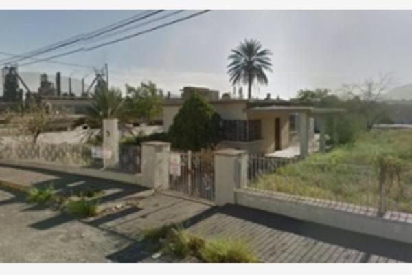 Foto de casa en venta en s/n , la loma, monclova, coahuila de zaragoza, 9981422 No. 01