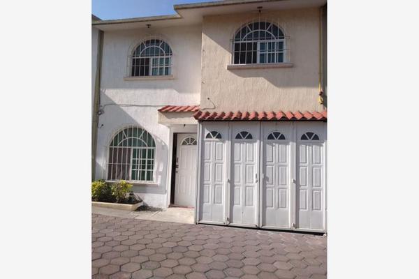 Foto de casa en venta en sn , la magdalena atlicpac, la paz, méxico, 0 No. 02