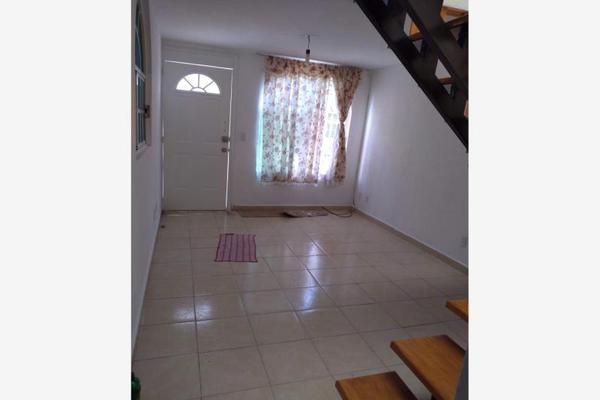 Foto de casa en venta en sn , la magdalena atlicpac, la paz, méxico, 0 No. 03