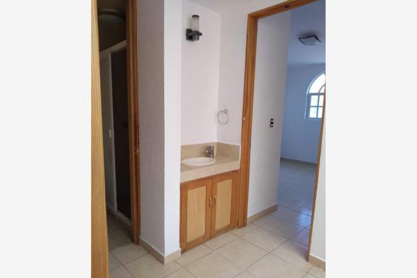 Foto de casa en venta en sn , la magdalena atlicpac, la paz, méxico, 0 No. 04