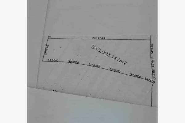 Foto de terreno habitacional en venta en sn , la magdalena, tequisquiapan, querétaro, 0 No. 03