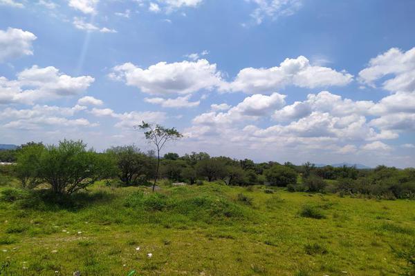 Foto de terreno habitacional en venta en sn , la magdalena, tequisquiapan, querétaro, 0 No. 10