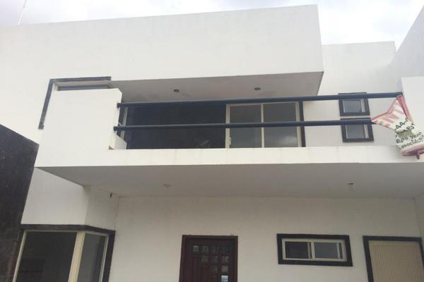 Foto de casa en venta en s/n , la muralla, torreón, coahuila de zaragoza, 8415242 No. 02