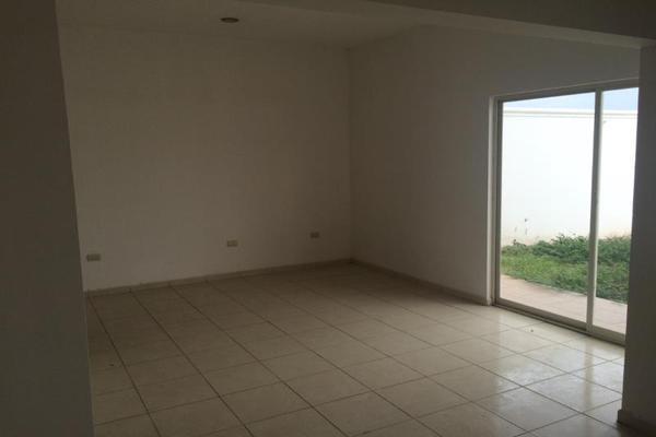 Foto de casa en venta en s/n , la muralla, torreón, coahuila de zaragoza, 8415242 No. 04